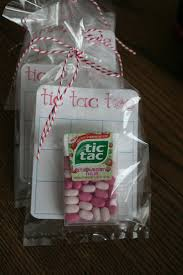 Homemade Valentines Gifts For Her by Best 20 Homemade Valentine Gifts Ideas On Pinterest