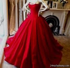 elegant dress naf dresses