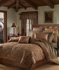 country bedroom decorating ideas rustic country bedroom decorating ideas amazing bedroom