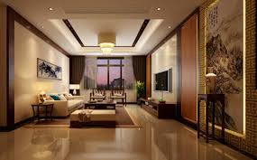 new homes interior pics on luxury home interior design and decor