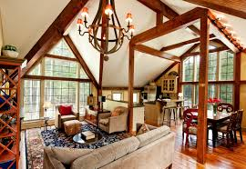 dream house yankee barn homes the carriage house chronicles