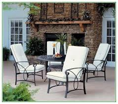Better Homes And Gardens Wrought Iron Patio Furniture 17 Best Images About Muebles De Hierro Forjado On Pinterest