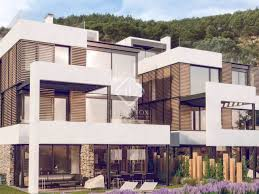 luxury properties for sale in barcelona ibiza marbella