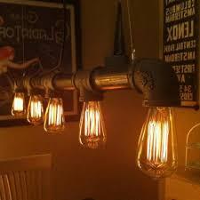 Wohnzimmer Lampen Antik Pin Von Ebay Kleinanzeigen Auf Upcycling Möbel Pinterest Retro