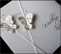 Wedding Invitation Cards Uk Wedding Invitations Butterflies Theme Decorating Of Party