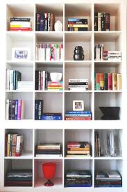 Modern White Bookcase by White Book Shelves 103 Marvellous Furniture With Modern White