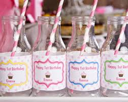 confirmation party supplies party decorations curated by echoage on etsy