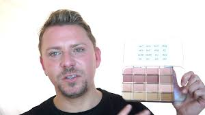 probably the best foundation in the world youtube