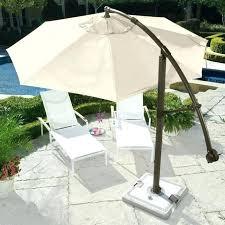 Costco Patio Umbrella Costco Umbrella Stand Ezpass Club