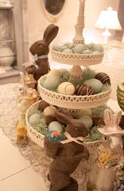 easter decorations for the home fashionable ideas to decorate your home for easter