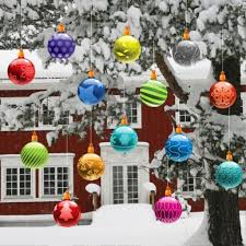 Homemade Outdoor Christmas Decorations by Homemade Outdoor Decorations Decor Gyleshomes Com