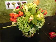 flower delivery washington dc send trop in washington dc from le printemps the best