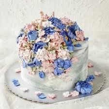 colorante alimentario azul flores pinterest mandalas