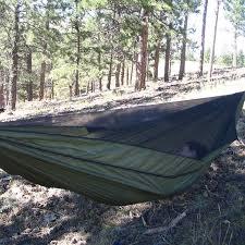 7 best hammock camping images on pinterest hammock hammocks and