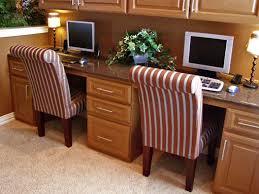 2 Person Computer Desk Unique Office Desk For Two Computers 25 Best Ideas About Two
