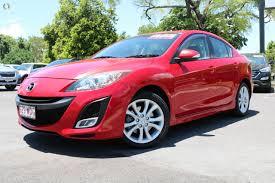 australian mazda motors used cars search used mazda 3 for sale themotorreport com au