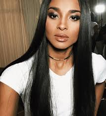 current hairstyles for women over 40 ciara ciara twitter
