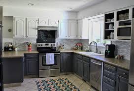 grey kitchen floor ideas kitchen painted island 2017 grey kitchen ideas kitchen small