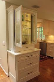 cabinet pocket door slides retractable glass cabinet doors cabinet doors