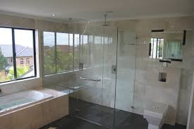 Discount Bathroom Mirrors by Prepossessing 70 Bathroom Mirrors Newcastle Inspiration Of