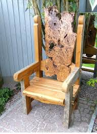 Rent Lawn Chairs Outside Wooden Chairs Photo 6 Of 8 Lawn Chairs Images 6 Patio