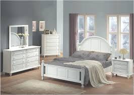 bedroom set for girls girls white bedroom set girls white bedroom furniture awesome luxury