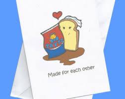 wedding wishes as gaeilge wedding card wedding card wedding card