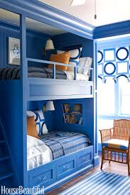243 best 2018 u0026 2017 paint colors images on pinterest color