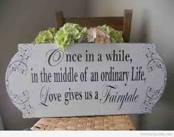 wedding day quotes wedding day quotes and sayings weddings234