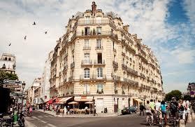 Paris Pictures City Guide Paris Guide For Visitors And Locals Time Out Paris