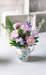 46 best summer flowers waitrose images on pinterest summer