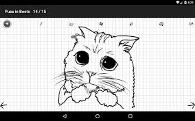 how to draw easy lessons android apps on google play