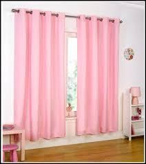 light pink sheer curtains romantic light pink sheer curtains for bedrooms light pink curtains