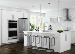 best white paint for kitchen cabinets home depot 6 kitchen cabinet styles to consider bob vila bob vila