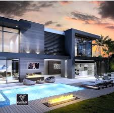 luxury house designs best modern house design plans modern luxury home design southwestobits com