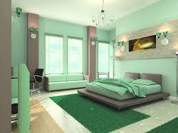 green bedrooms images rugs lighting ideas black bed wooden king