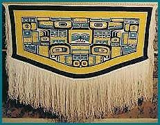 Navajo Rug Dress For Sale Native American Rugs Star Quilts Indian Blankets And Navajo Rug