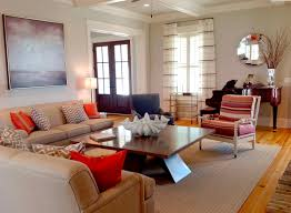 Long Island Interior Designers Fovere Interiors Laurie Genovese Long Island Interior Designer