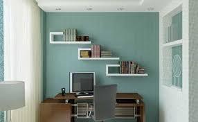 office ravishing office room design pic wondrous office training