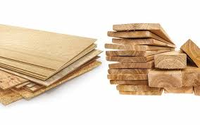 is mdf better than solid wood is plywood stronger than solid wood zad interiors