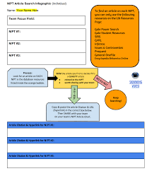 Google Spreadsheet Templates Creating Classroom Infographics Using These 2 Awesome Google Docs