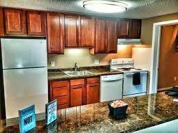 Country Kitchen Indianapolis Indiana - marabou mills rentals indianapolis in apartments com