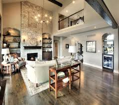 cobblestone belman homes 21 open ranch style house plans plan