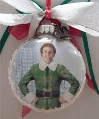 Buddy The Elf Christmas Decorations Etsy U2013 Reclaimedhome Com