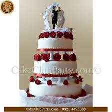 wedding cake order wedding day cake wdc 019