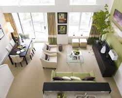 living and dining room combo 4 tricks to decorate your living room