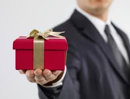 corporate christmas gifts a z of planning corporate christmas party in london part 1