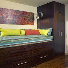 bedroom gymnasium interior design bedroom modern with home gym