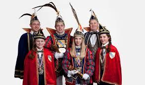 carnaval prins montferland nieuws prins rick i opent loils carnaval