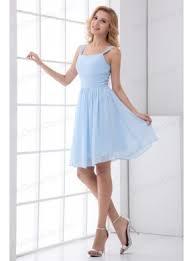 size 0 prom dresses cheap plus size masquerade dresses